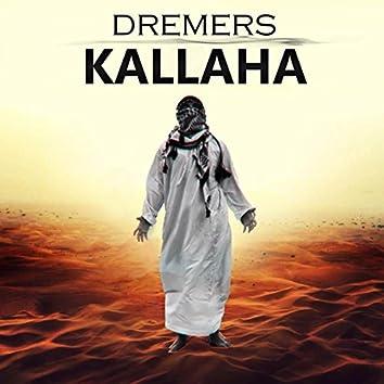 Kallaha