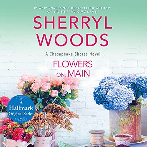 Flowers on Main cover art