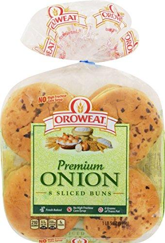 Top 10 Best onion bread Reviews