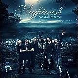 Nightwish: Showtime,Storytime (2cd) (Audio CD)