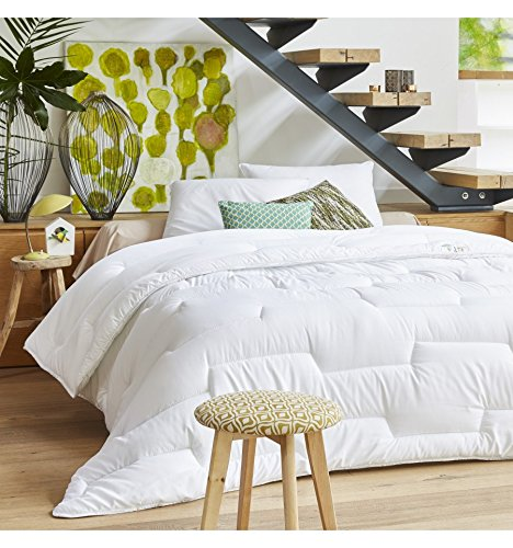 COLAS NORMAND - Couette Greensphere - 260X240