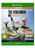 The Fisherman: Fishing Planet - Day One Edition [Versión Española]