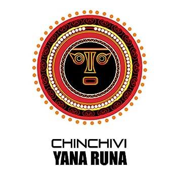 Yana Runa