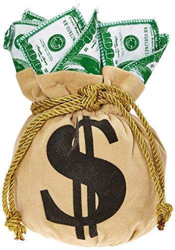 Rasta Imposta Sac À Main - Dollars - Taille Unique
