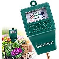 Gouevn Soil Moisture Meter
