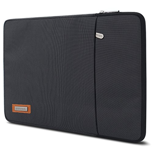NIDOO 14 Zoll Laptoptasche Laptop Sleeve Hülle Notebook Schutzhülle Schutzabdeckung Hülle Tasche für 14