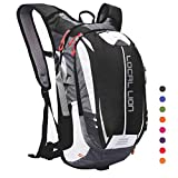 LOCALLION Cycling Backpack Bike...