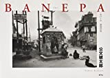 BANEPA―ネパール 邂逅の街