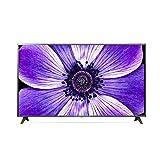 Abbildung LG 75UN71006LC 189 cm (75 Zoll) UHD Fernseher (4K, Triple Tuner (DVB-T2/T,-C,-S2/S), Active HDR, 50 Hz, Smart TV) [Modelljahr 2020]