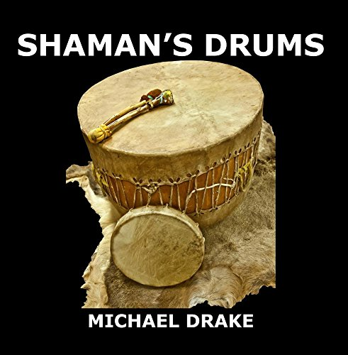 Shaman's Drums