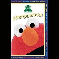 Elmopalooza! 157330574X Book Cover