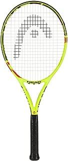 HEAD Graphene XT Extreme Lite Tennis Racquet 4 5/8