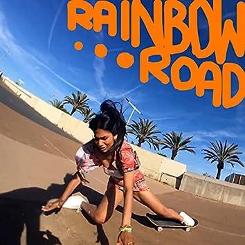 Rainbow Road II