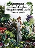 Minhas plantas - paisagismo para todos: (até os sem quintal) (Portuguese Edition)