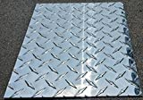 Plate Aluminums