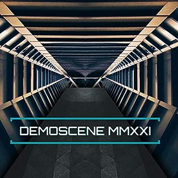 Demoscene MMXXI