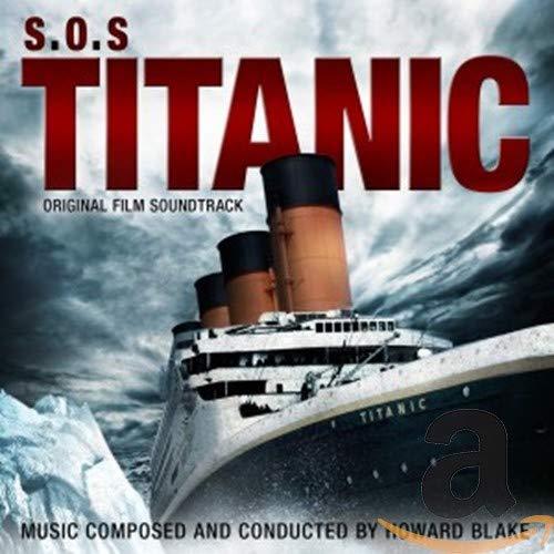 S.O.S.Titanic