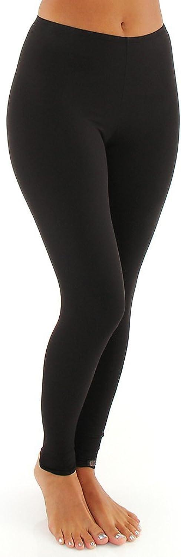 Elita Warm Wear Ankle Length Legging (2300)