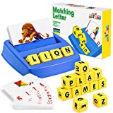 LIWIN LET'S GO! Learning Games for Kids Age...