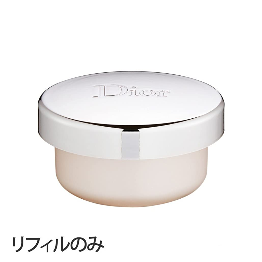 ブースト繁雑悪因子ディオール(Dior) 【リフォルのみ】カプチュール トータル クリーム [並行輸入品]