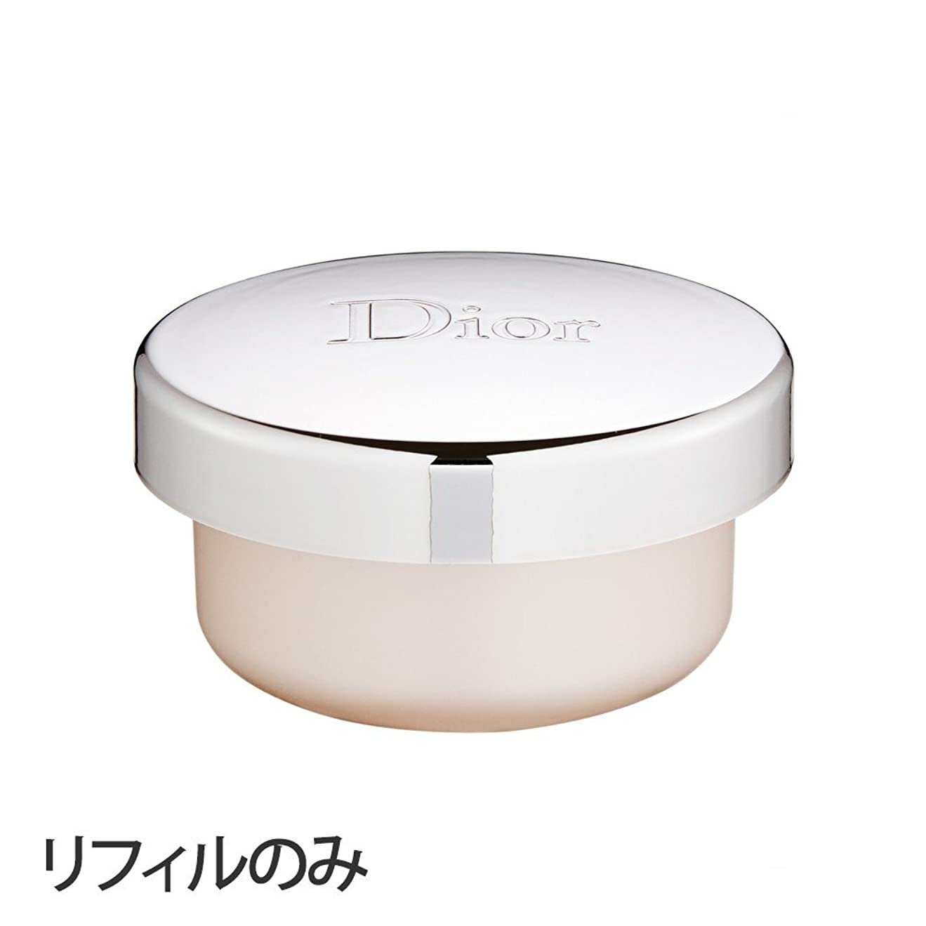 記録取るスイッチディオール(Dior) 【リフォルのみ】カプチュール トータル クリーム [並行輸入品]