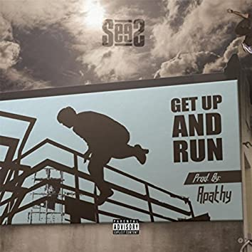 Get up and Run