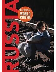 Directory of World Cinema: Russia: 4