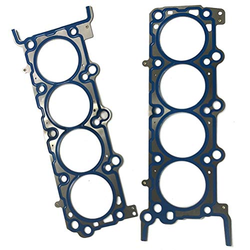 ANPART Automotive Replacement Parts Engine Kits Head Gasket Sets Fit: Ford Expedition 5.4L 2005-2014