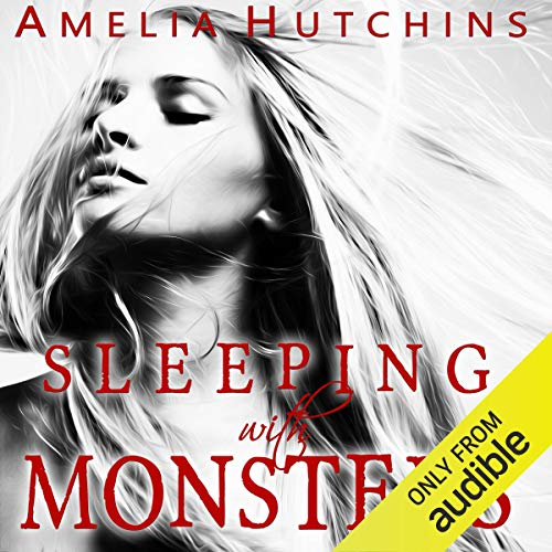 Sleeping with Monsters cover art