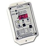 Tri-Metric 2030-RV Battery Monitor