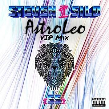 AstroLeo (VIP Mix)