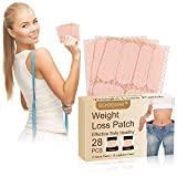 Parches Adelgazantes, Slimming Patches, Slim Patch, Slim Parche, Parche para Perder Peso, Parches...
