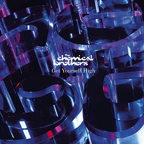 The Chemical Brothers feat. K-OS