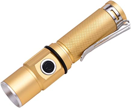 GLJJQMY LED-High-Power-Lade Im Freien Wasserdichte Taschenlampe Direkte Ladung Auto Ladegerät Mini Taschenlampe Taschenlampe B07L5B2W6D     | Verrückter Preis, Birmingham