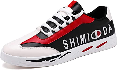 Herrenschuhe, Single schuhe Spring New Men & 039; s Sports und Leisure schuhe Korean Fashion schuhe,b,39
