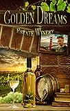 Golden Dreams (Three Friends 1)