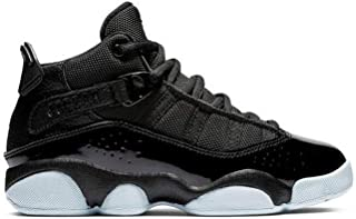 4680d95e7e1 Amazon.com  Jordan - Shoes   Boys  Clothing
