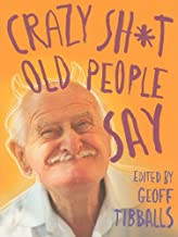 Best old people humor Reviews
