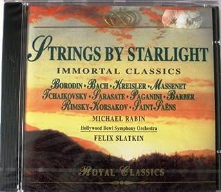 Strings By Starlight