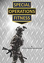 special operations training