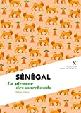 Sénégal - La pirogue des marchands