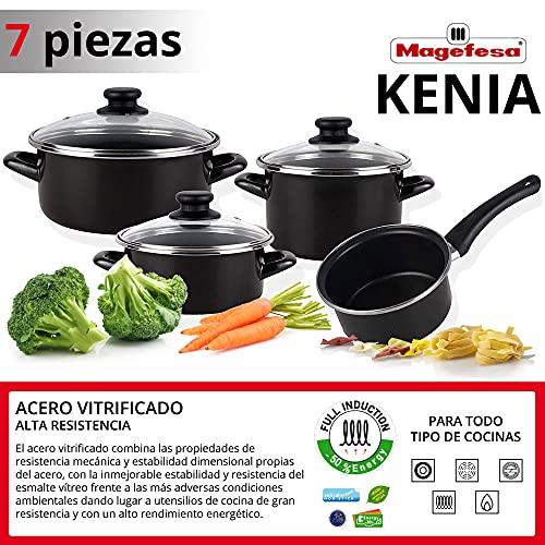 Productos Del Hogar PK3316