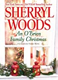 Image of An O'Brien Family Christmas (A Chesapeake Shores Novel, 8)