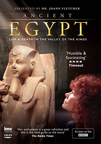 Ancient Egypt Life and Death in ...