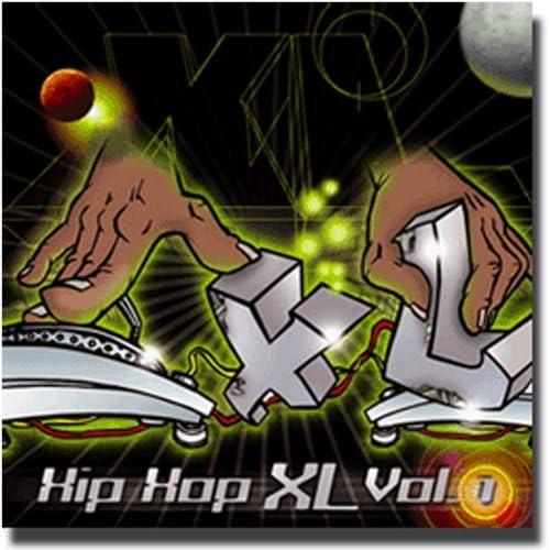 Hip Hop Xl