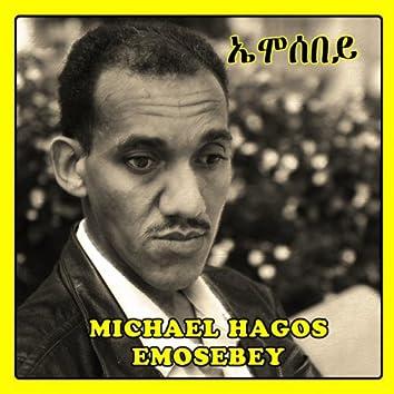 Emosebey