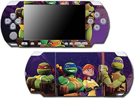 Amazon.com: Ninja - Sony PSP: Video Games