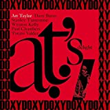 A.T.'s Delight (Hd Remastered Edition, Doxy Collection)
