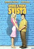 Amore A Prima Svista [Italia] [DVD]