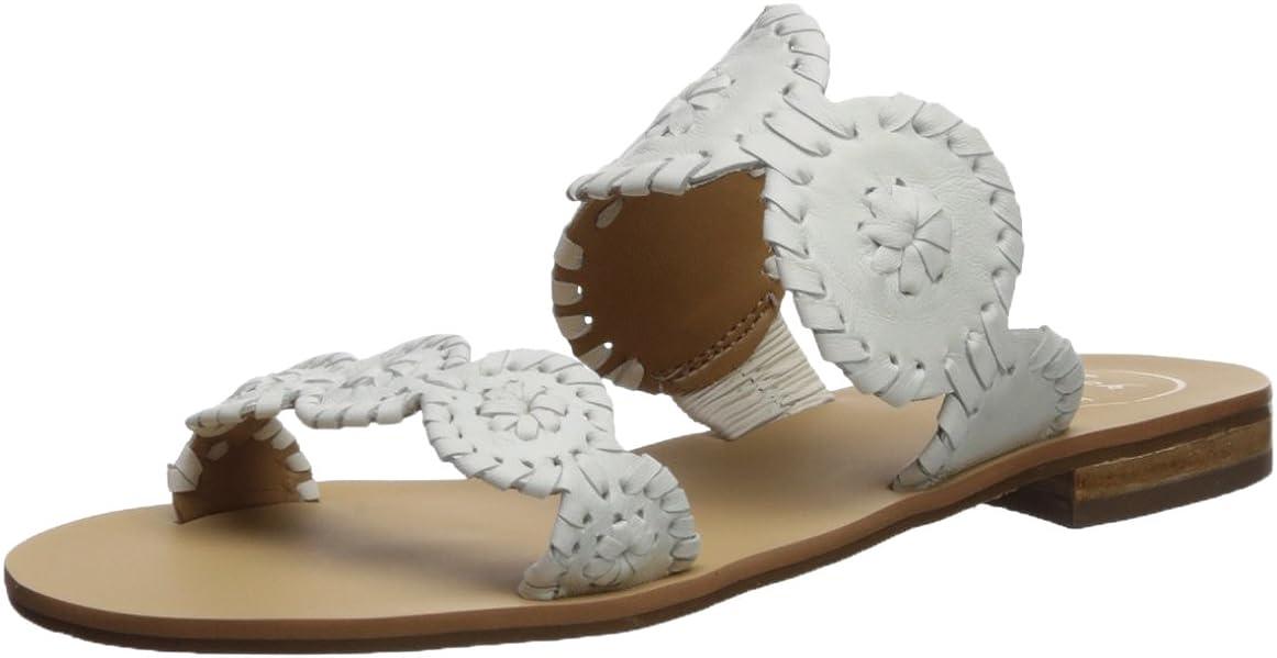 Inexpensive Jack Rogers Women's Sandal Lauren Special sale item Slide